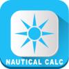 Nautical Calculator for mariners
