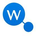 WikiLinks ‐ Die intelligente App für Wikipedia