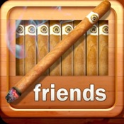 iRoll Up Friends Multiplayer Rolling and Smoking Simulator Game Hack Deutsch Resources (Android/iOS) proof