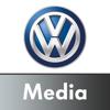 Volkswagen MediaApp