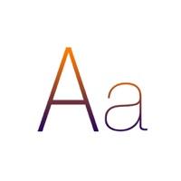 Fonts Keyboard, Art Fonts, Cool Font for Chat