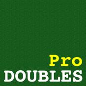 Tennis Round Robin Pro icon