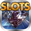 777 A Shine Casino Lucky Slots