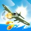 Strike.io - Multiplayer RTS Wings War Games