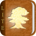 Bonsai Album Lite icon