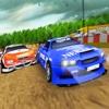 Rally Race Dirt Drift- Rally Car Racing Drift
