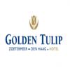 Golden Tulip Zoetermeer Wiki