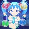 パズル&ミュージック【New Version!】