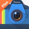Padview for Instagram -  former Padgram on iPad
