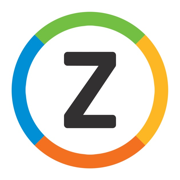realtor app. real estate mls by zolo listings of homes u0026 condos for sale in canada realtors on the app store realtor