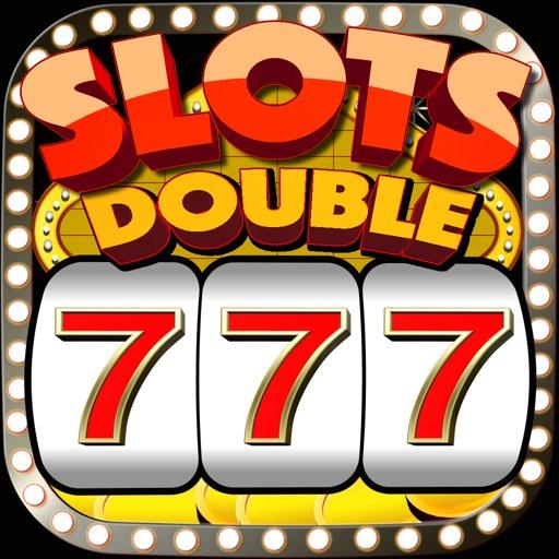 free casino slots machines Casino
