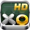Tic Tac Toe ++ HD