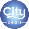 City Deals - Offers, Discounts and Deals around your city