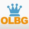 OLBG ponturi pariuri sportive Romania