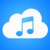 Музыка Скачать - Онлайн Музыку Бесплатно Плеер для Google Drive, Dropbox Wiki