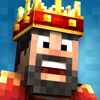 Craft Royale - The pocket pixel card battle game with skins exporter for minecraft