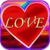 Love & Anniversary Phrases