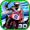 Racing Bike Car : Motorcycle 3D Road Race Simulator Free Games