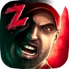 Zombie Survival – Ruins Escape 2