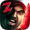 Zombie Survival – Ruins Escape 2