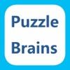 Puzzle Brains