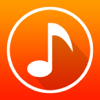 Free Music - Unlimited Music Streamer & Cloud MP3 Songs Player