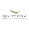 Beauty Derm