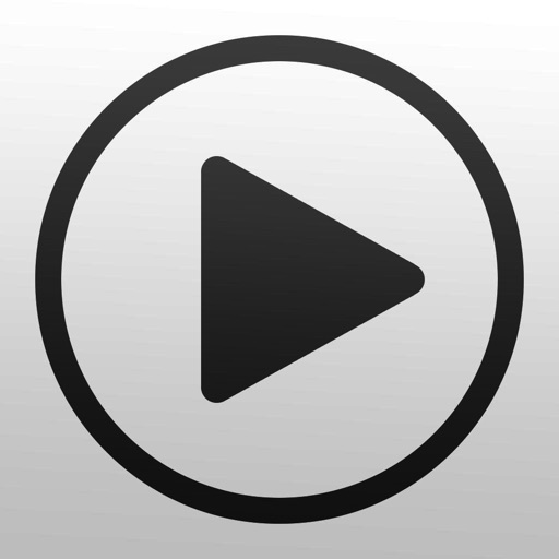 Music HD PlayTube - Trending Music Video Player for YouTube, SoundCloud iOS App
