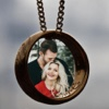 Sweet Love Photo Frame - Picture Frames + Photo Effects