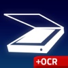 Smart Scanner - Free PDF Scanner & Printer With OCR Image Converter scanner