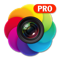 PhotoViewer - Photo Manager & Album Share