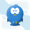 TwitPlus – Longer Tweets