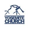 Yosemite Church yosemite sam