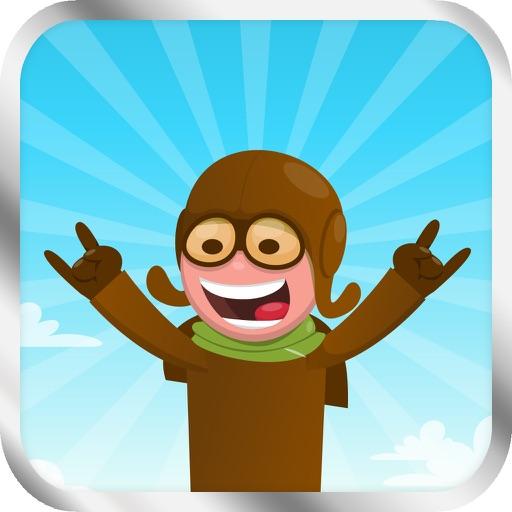 Pro Game - Psychonauts Version iOS App