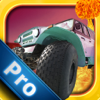 Monster Highway Adrenaline PRO - Xtreme Driver Bes Wiki
