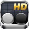 Gomoku ++ HD