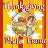 Latest Thanksgiving Picture Frames & Photo Editor frames