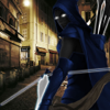 Amazon City Of Arrow - Archery Expert HD Game Wiki