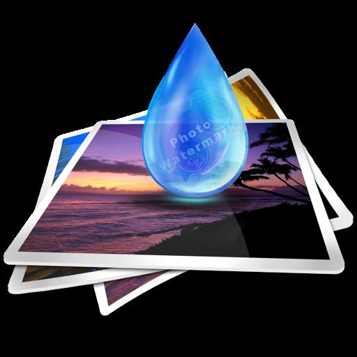 Photo Watermark - Watermark Photos in Batch