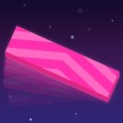 Spiele-Tipp für Android und iOS: Climber