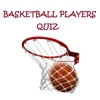 Best Basketball Players Quiz - who's the player ? guess basketball players, the most popular trivia game players
