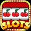 Favorites Casino Slots - Vip Slots Machines