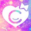 CocoPPa - icono&fondo de pantalla personalización