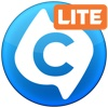 Total Video Converter Lite - Totally Free to Convert Any Format mpeg4 to psp video