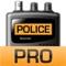 download Police Scanner funny
