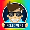 Followers for Instagram - Followers And Likes Manager