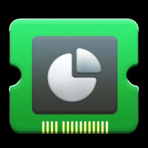 内存释放 FreeMemory for Mac