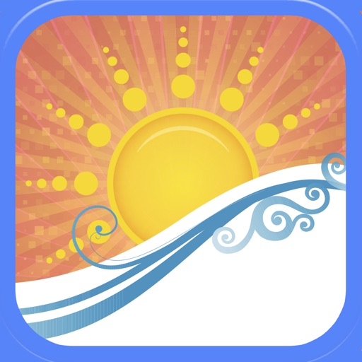 FreebieSelect: Today's Free Apps On Feb 16