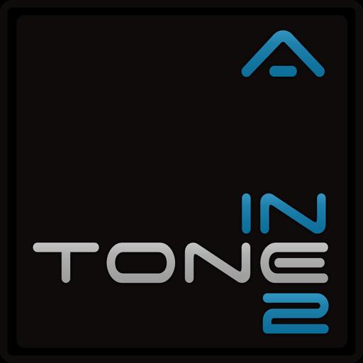 inTone 2