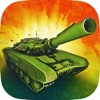Tank Defense TD